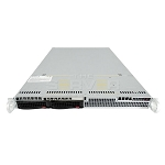 SuperMicro 6017R-TDLRF 2x LFF 1U Server