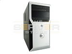 Dell Precision T1500 Mini Tower