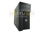 Dell Precision T1650 Mini Tower