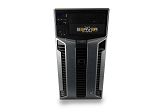 Dell PowerEdge T710 16 Bay SFF Tower Server