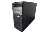 LENOVO THINKSERVER TS440 TOWER SERVER