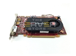 ATI FirePro V3750 Graphics Card