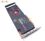 AMD FirePro V7900 Graphics Card