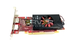 AMD FirePro W2100 Graphics Card