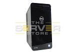 Dell XPS 8920 Mini-Tower (Black)