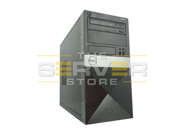 Dell Vostro 3905 Mini Tower