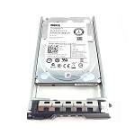 Dell Constellation 1TB 7.2K 2.5