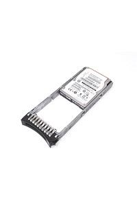Seagate Nytro WarpDrive NWD-BFH8-3200 ST3200KN0002 - solid state drive -  3 2 TB - PCI Express 3 0 x8