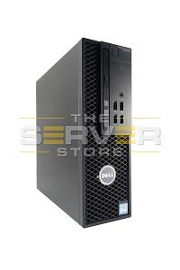 Dell Precision T3610 Gaming Computer