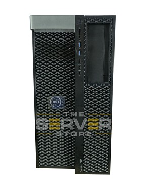 Dell Precision T7920 Workstation