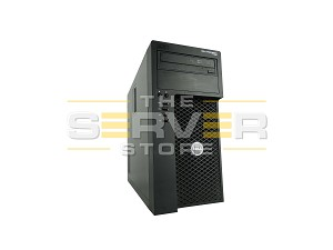 Dell Precision T1700 Workstation Minitower